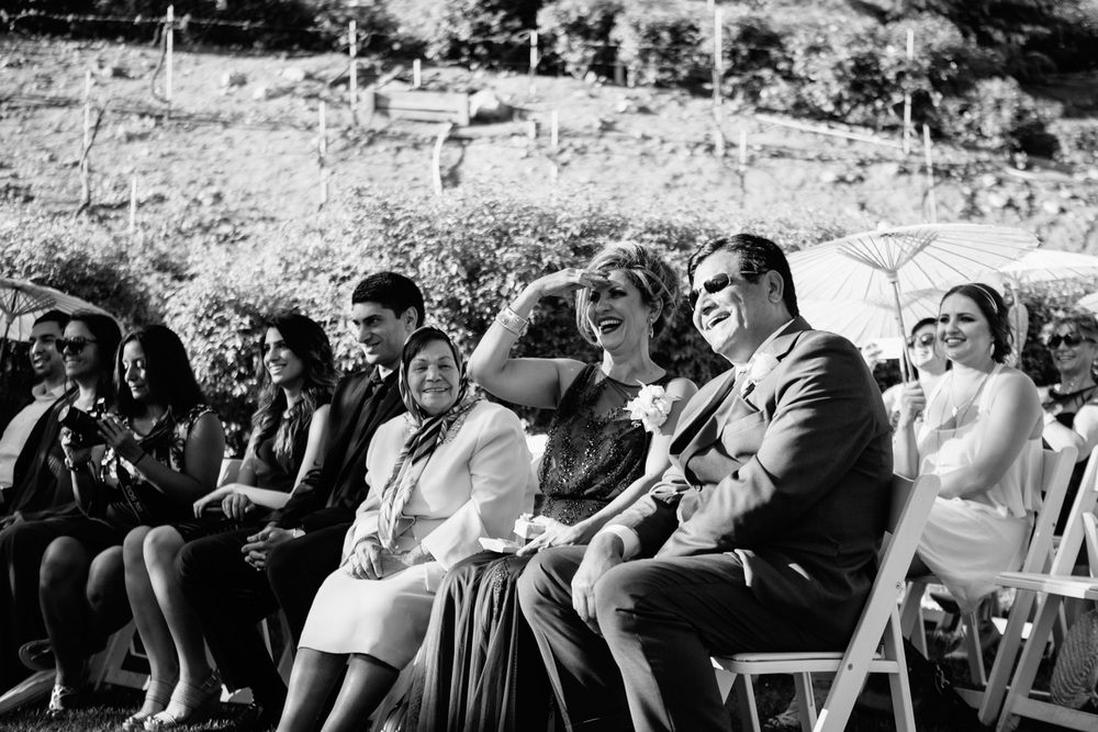 serendipity garden wedding-185.jpg