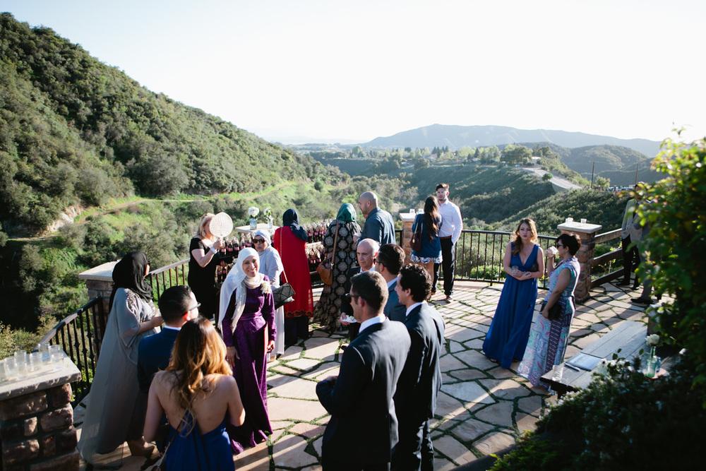 serendipity garden wedding-201.jpg