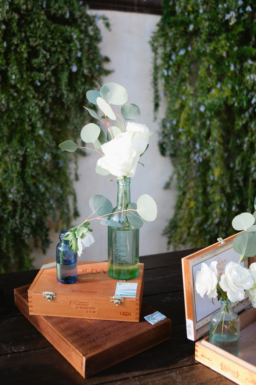serendipity garden wedding-199.jpg