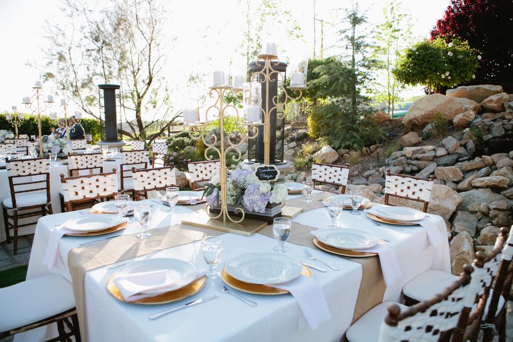 serendipity garden wedding-219.jpg