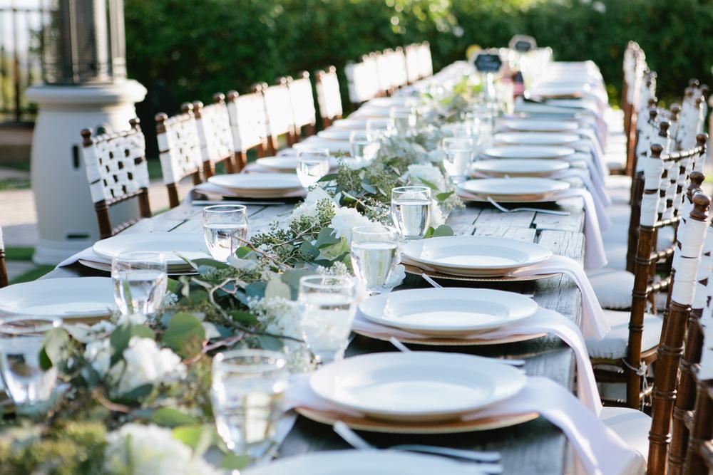 serendipity garden wedding-220.jpg