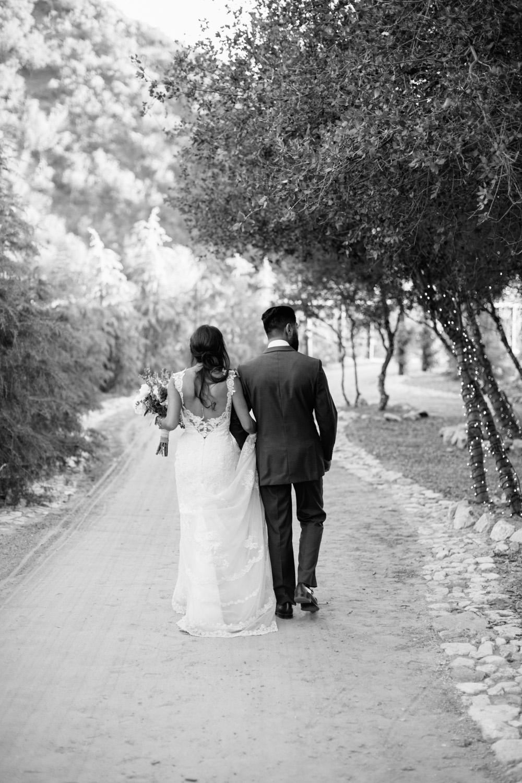 serendipity garden wedding-221.jpg