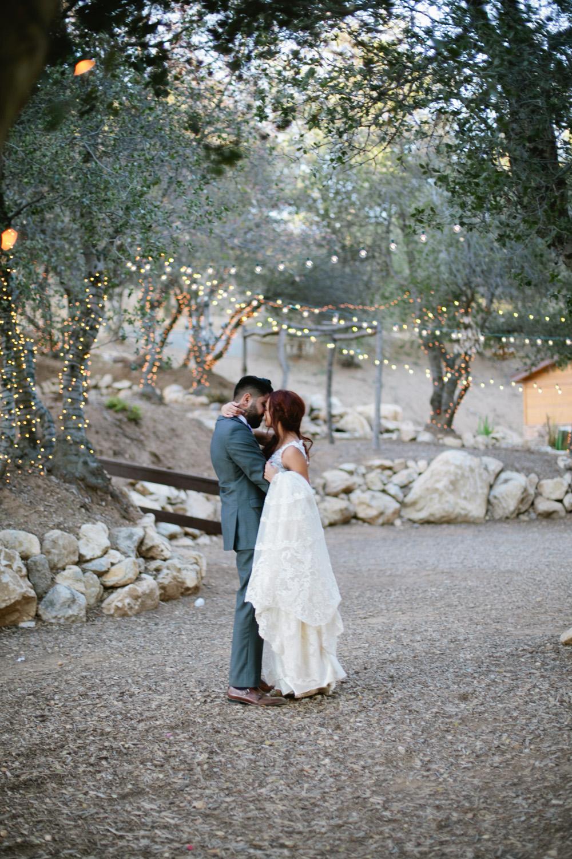 serendipity garden wedding-226.jpg