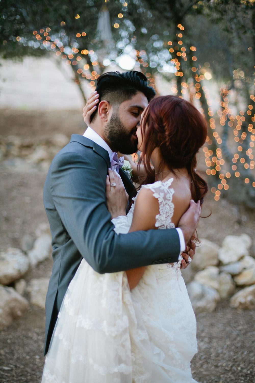 serendipity garden wedding-229.jpg