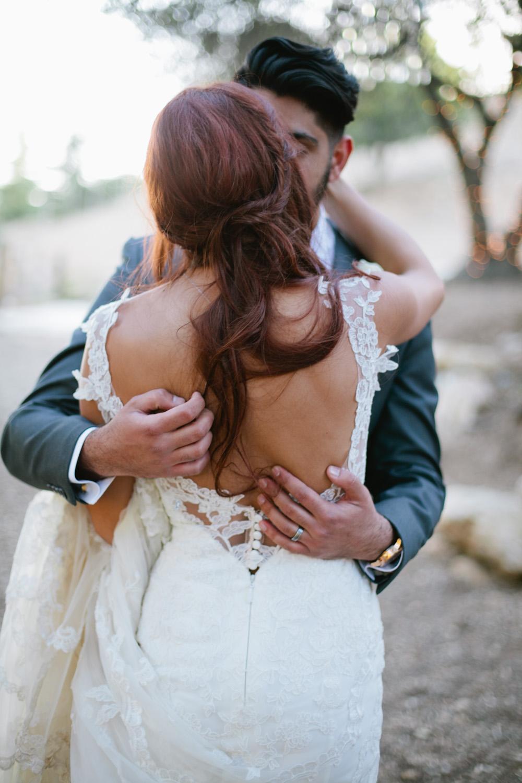 serendipity garden wedding-230.jpg