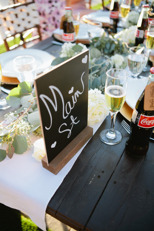 serendipity garden wedding-237.jpg