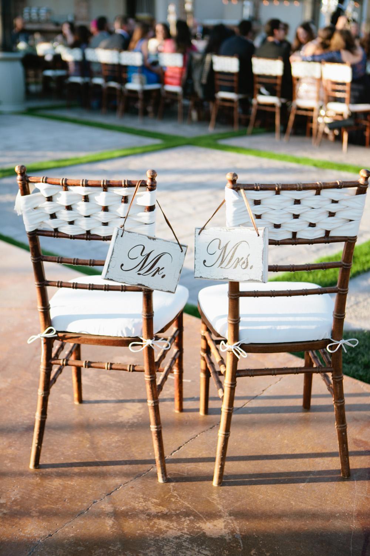 serendipity garden wedding-239.jpg