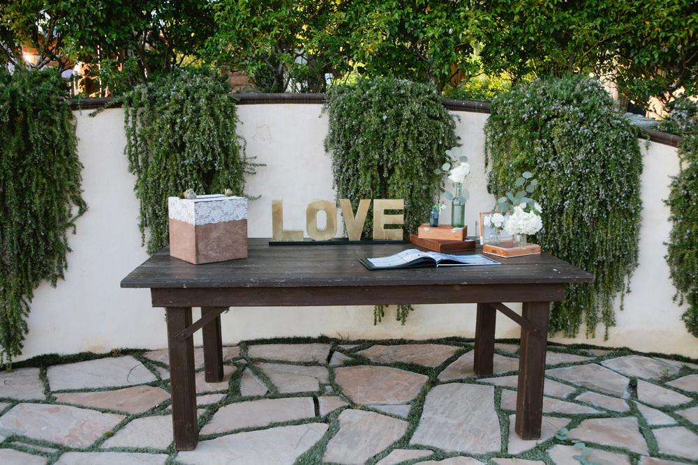 serendipity garden wedding-240.jpg