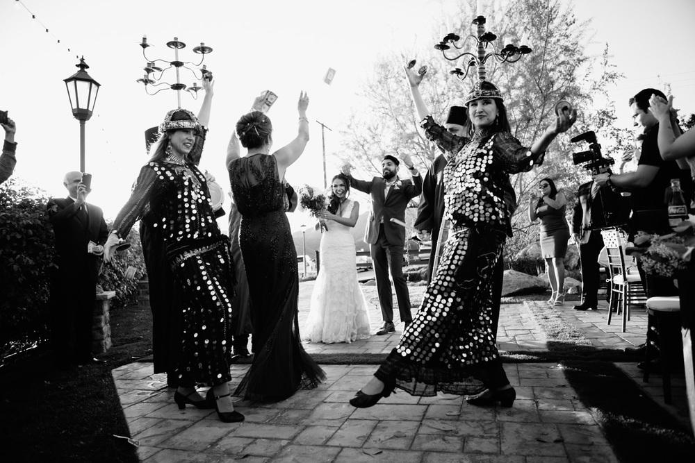 serendipity garden wedding-245.jpg