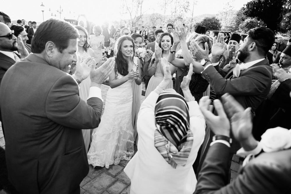serendipity garden wedding-247.jpg