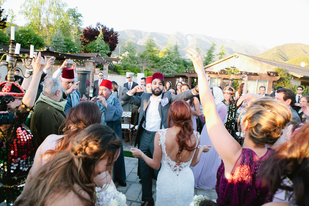 serendipity garden wedding-248.jpg