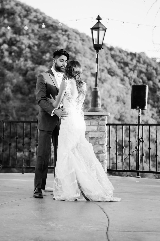 serendipity garden wedding-250.jpg