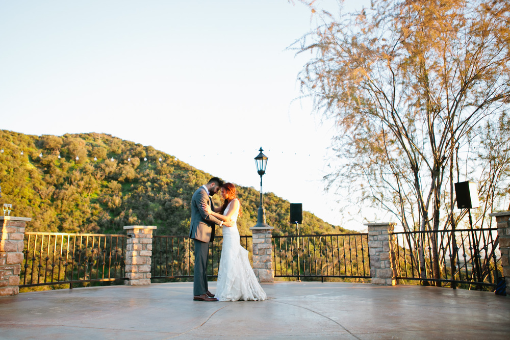 serendipity garden wedding-252.jpg