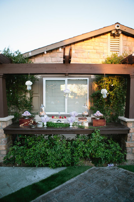 serendipity garden wedding-258.jpg