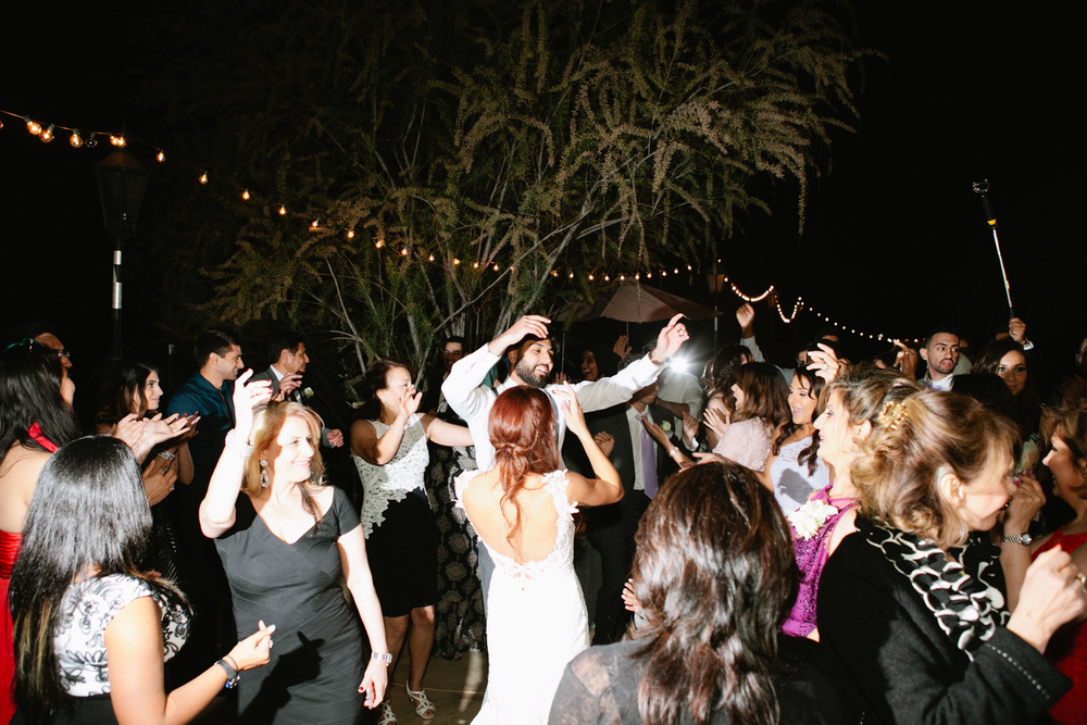 serendipity garden wedding-278.jpg