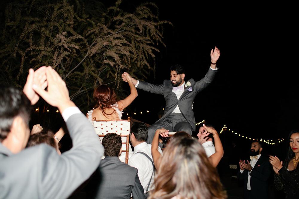 serendipity garden wedding-287.jpg