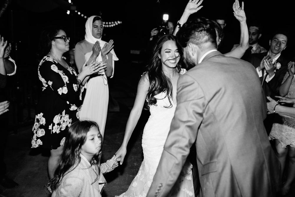 serendipity garden wedding-290.jpg