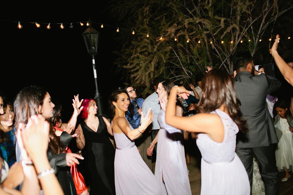 serendipity garden wedding-292.jpg