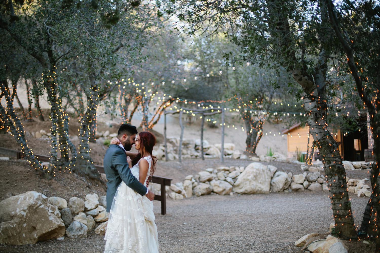 Modern wedding and portrait photography in Orange CountyMegan