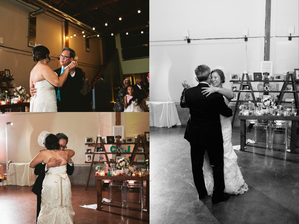 studio 11 wedding 14.jpg