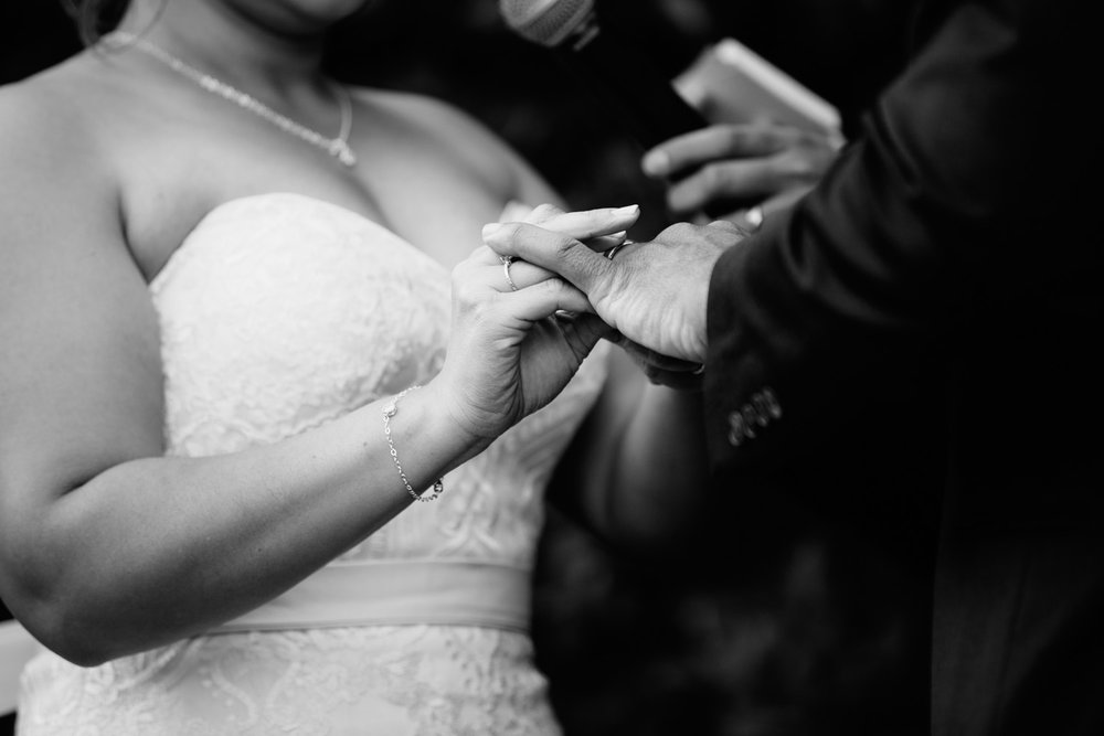 studio 11 wedding-168.jpg