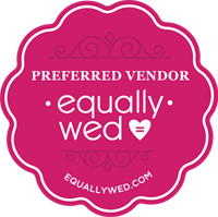 equally-wed-preferred-vendor.png