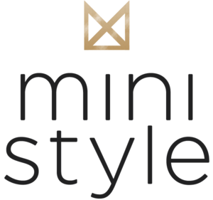 Rachel McCauley Photography featured on Mini Style
