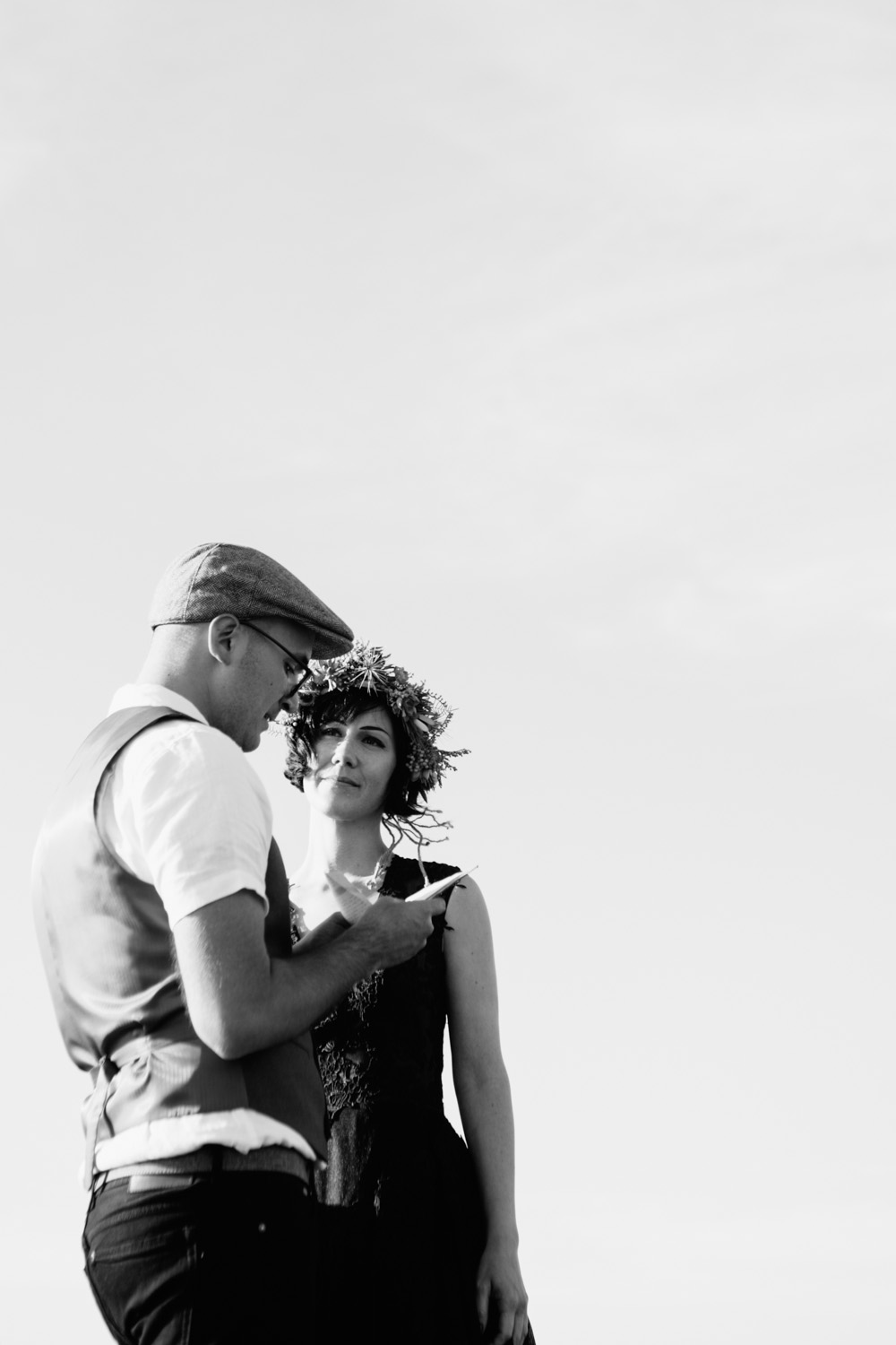 cambria beach wedding-150.jpg