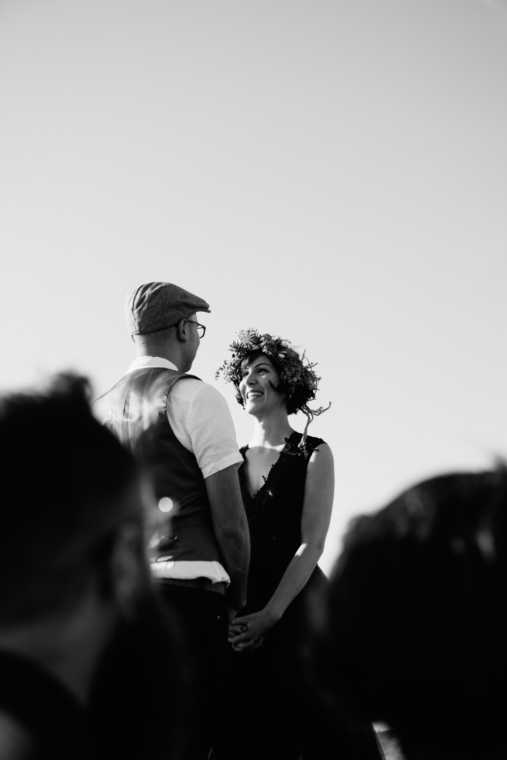 cambria beach wedding-154.jpg