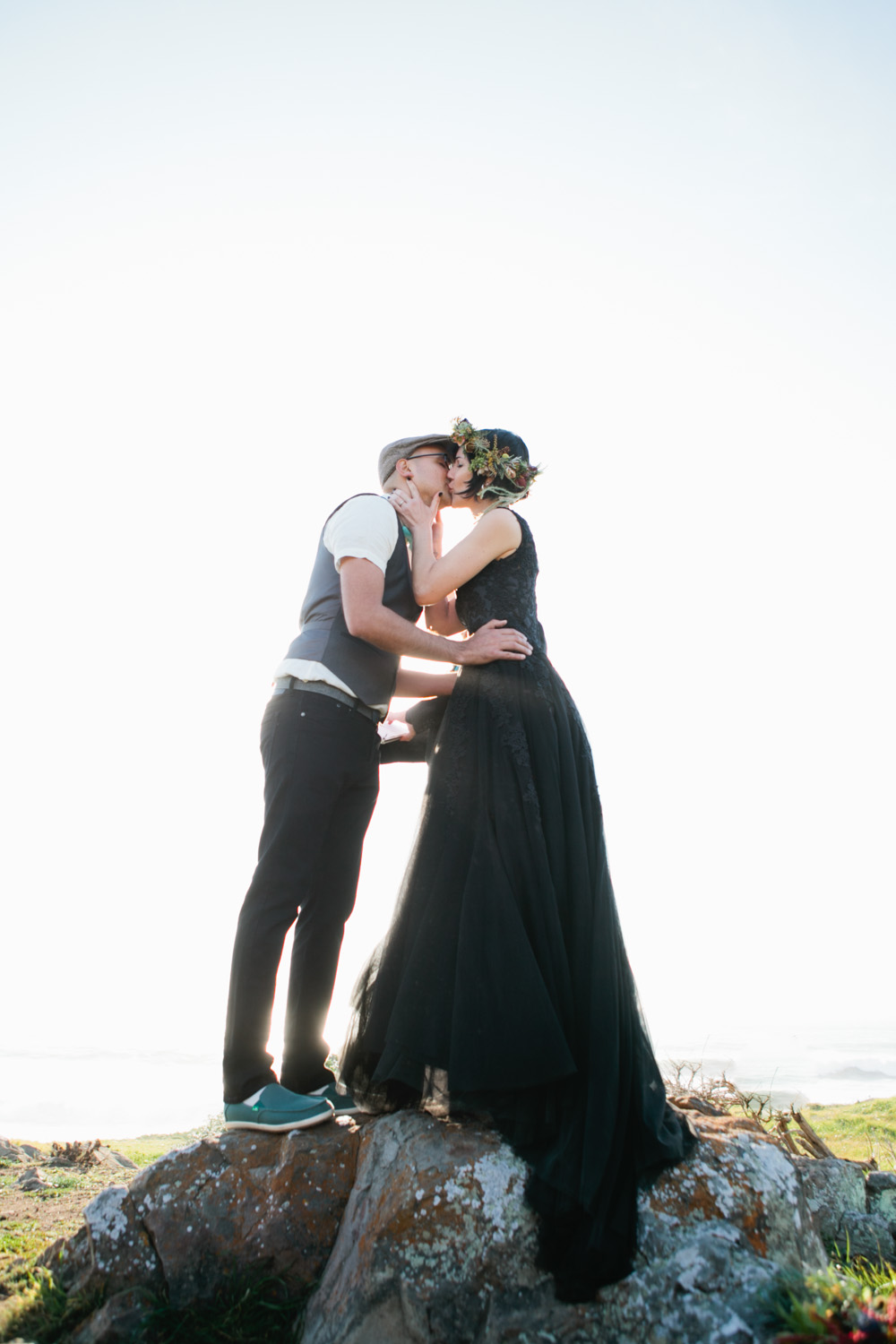cambria beach wedding-162.jpg