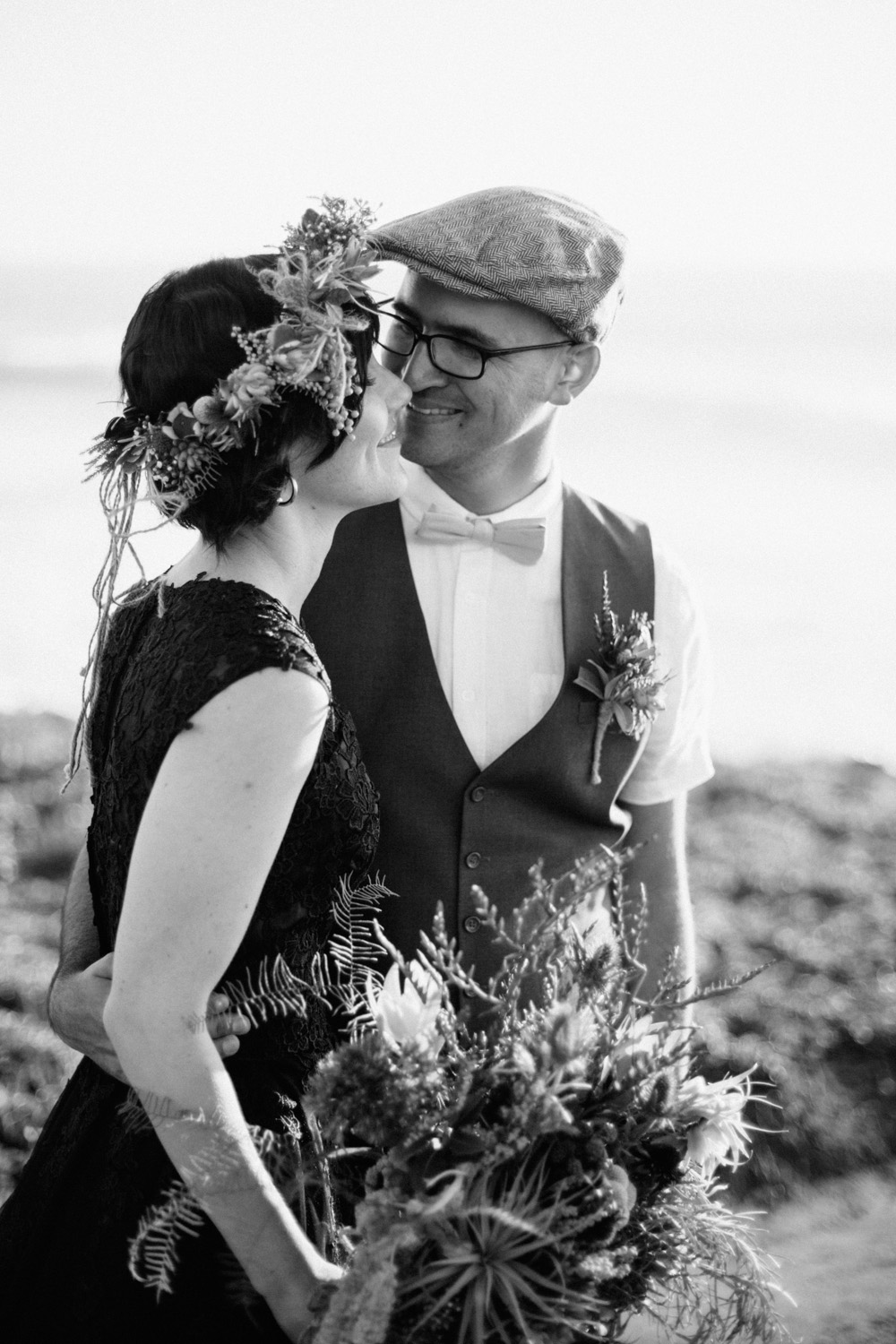 cambria beach wedding-180.jpg