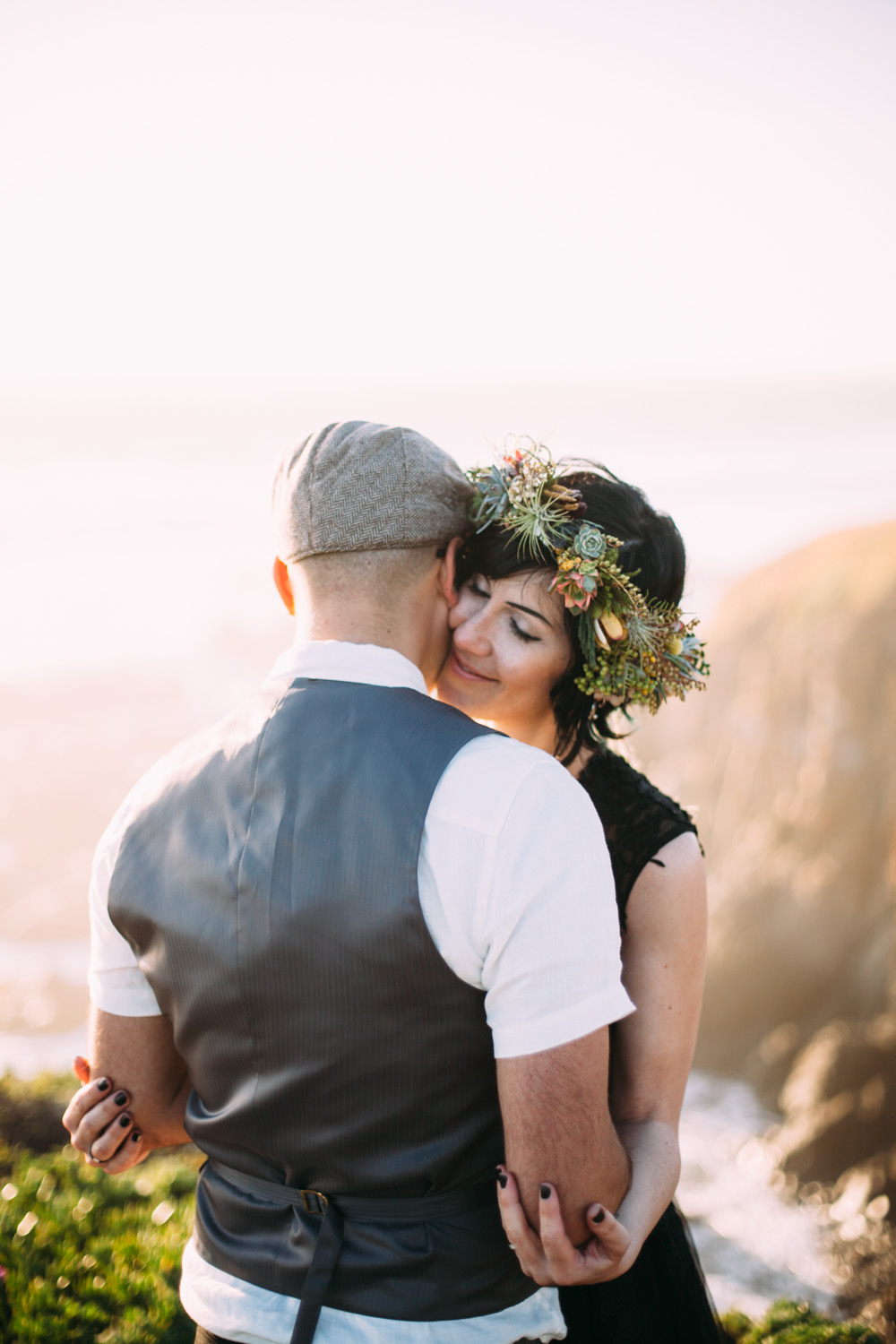 cambria beach wedding-183.jpg