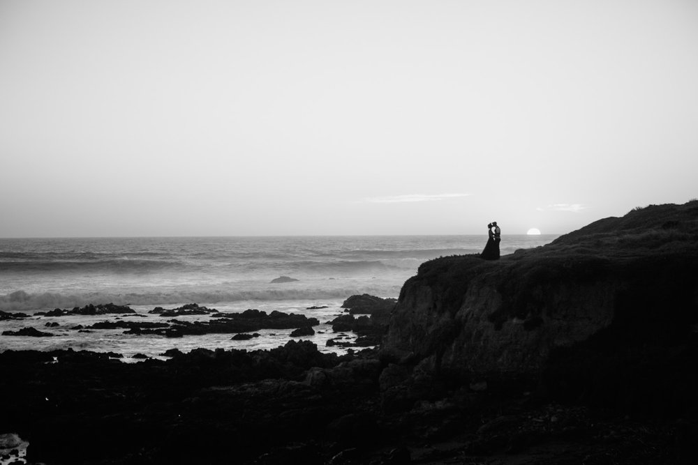 cambria beach wedding-212.jpg