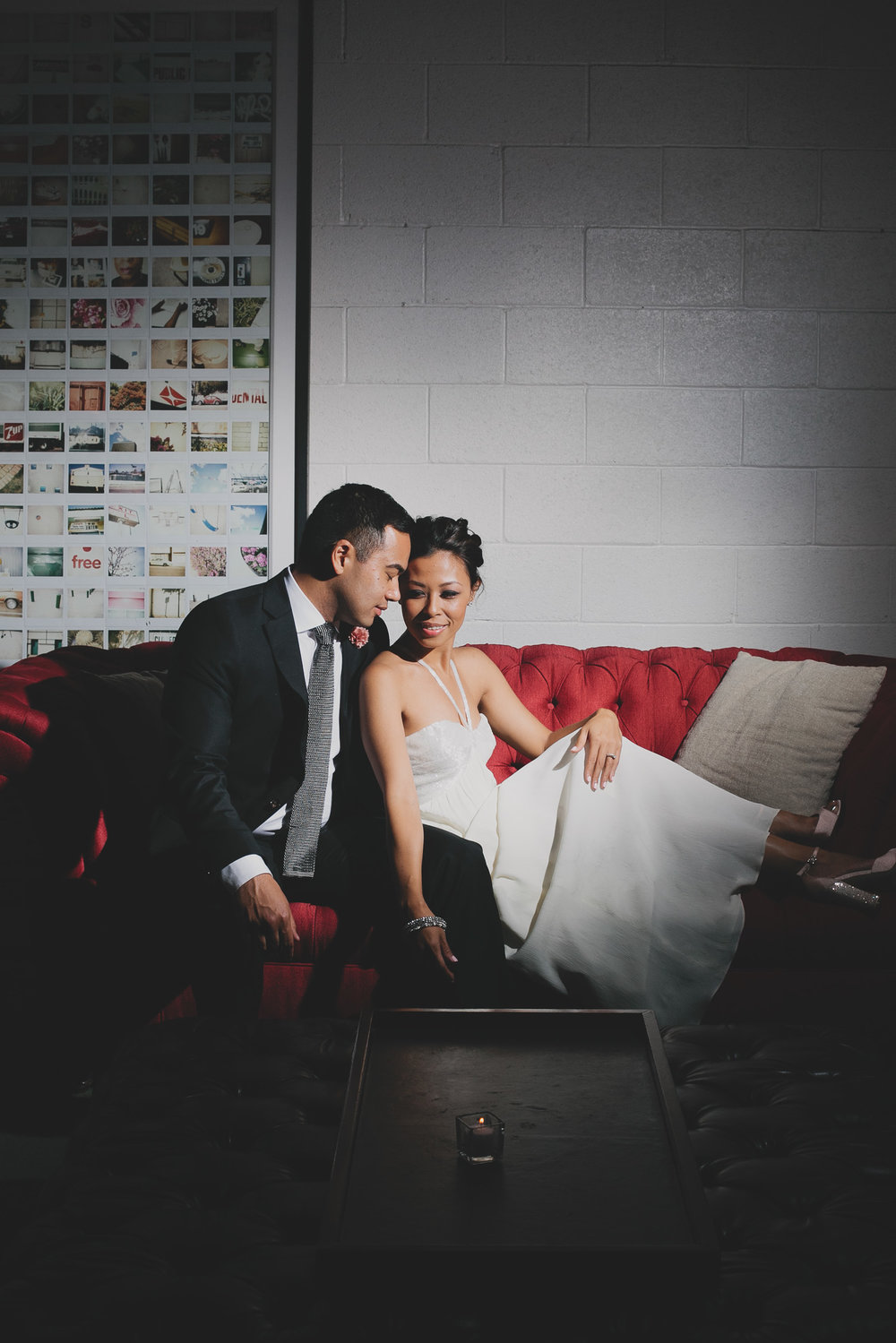 palihouse los angeles wedding-518.jpg