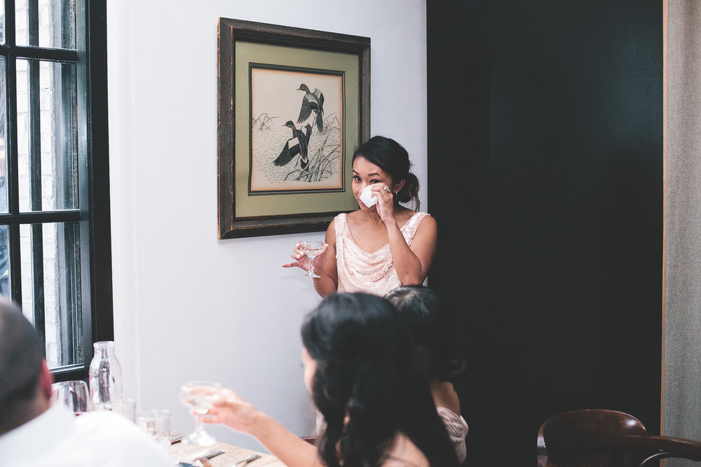 palihouse los angeles wedding-689.jpg