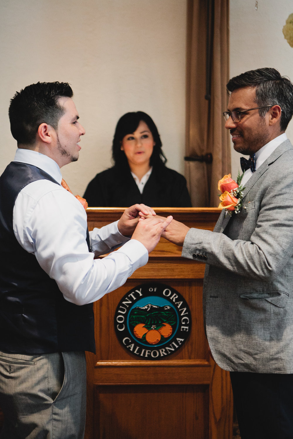 santa ana courthouse wedding-1145.jpg