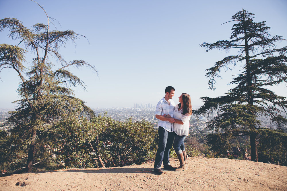 griffith observatory engagement-2571.jpg