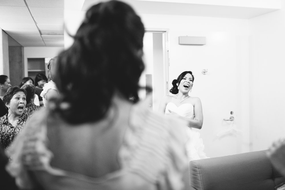 skirball cultural center wedding-108.jpg
