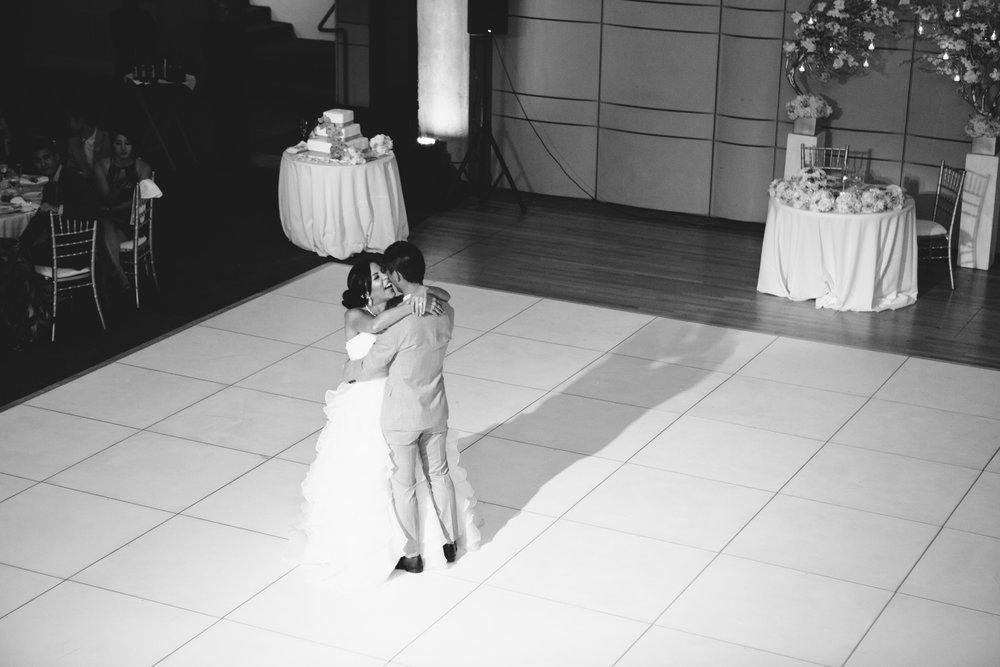 skirball cultural center wedding-148.jpg