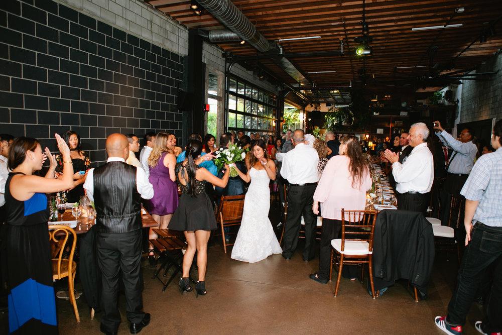 Photos by Rachel McCauley Photography www.rachelmccauley.com