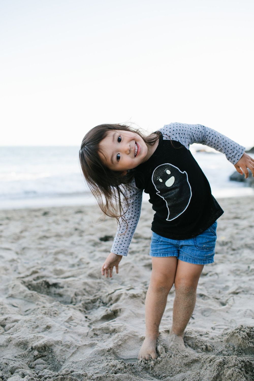 moana beach portraits-101.jpg