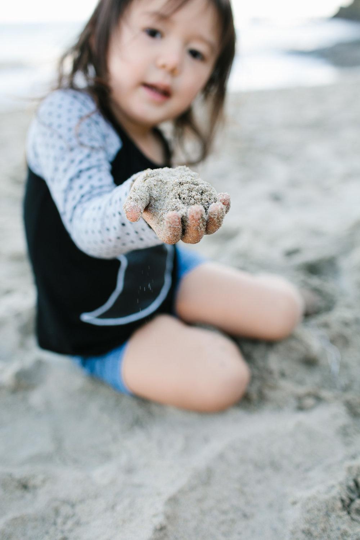 moana beach portraits-102.jpg