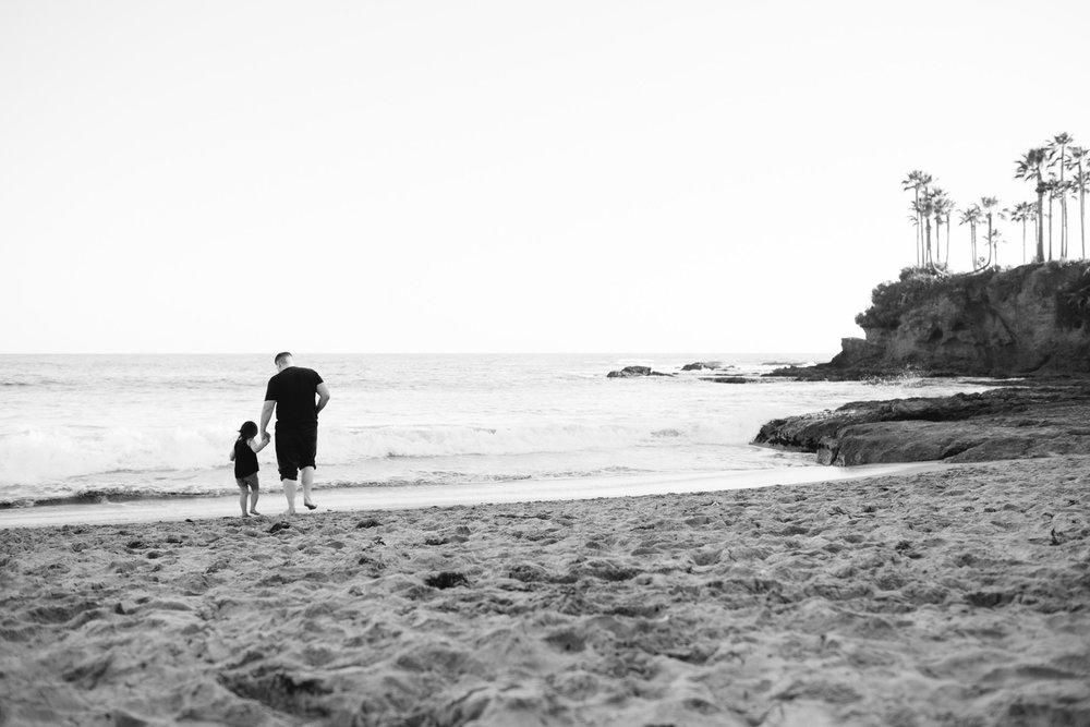 moana beach portraits-103.jpg