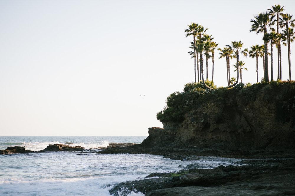 moana beach portraits-105.jpg