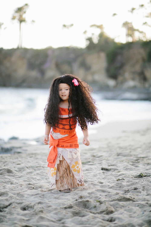 moana beach portraits-108.jpg