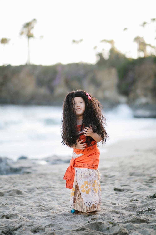 moana beach portraits-109.jpg