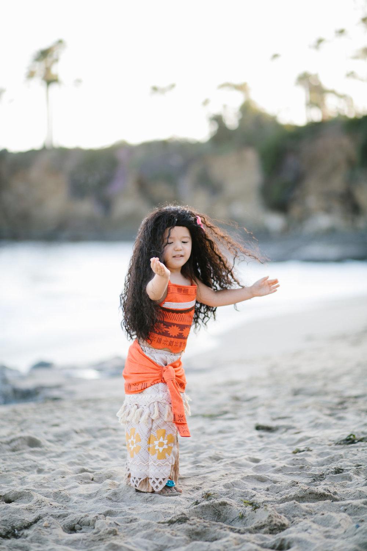 moana beach portraits-110.jpg