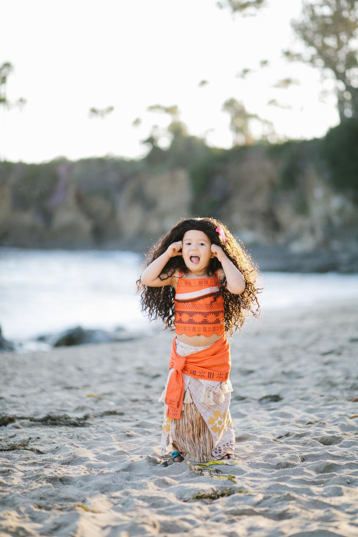 moana beach portraits-113.jpg