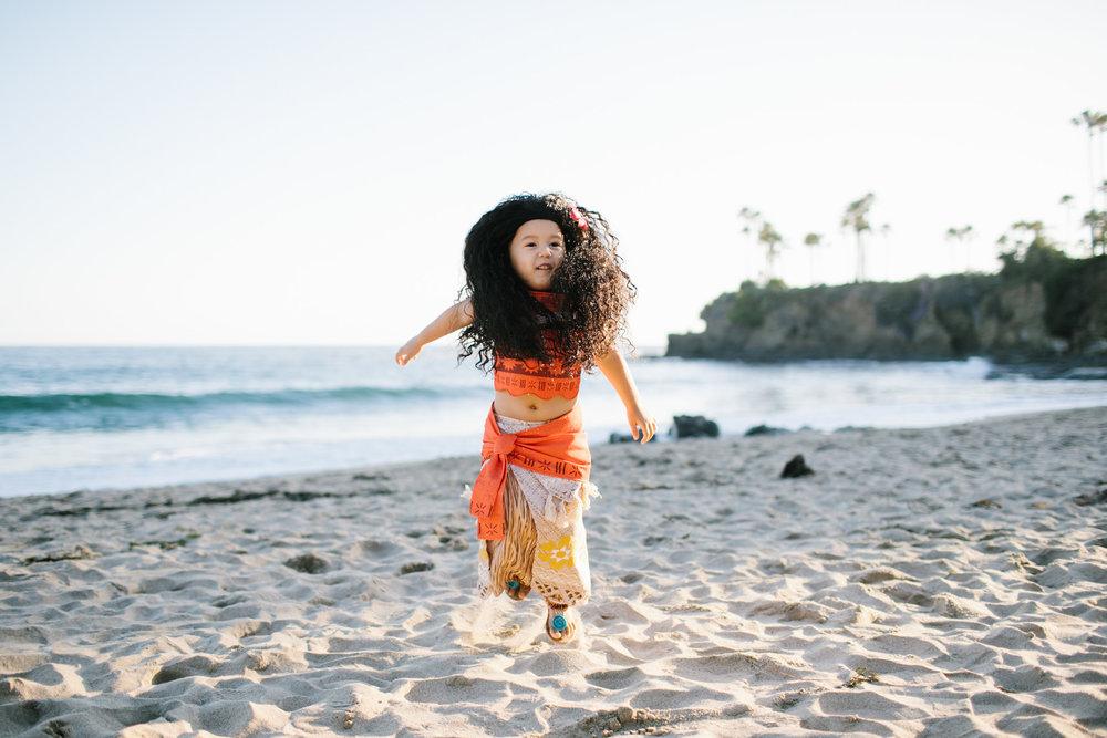 moana beach portraits-116.jpg