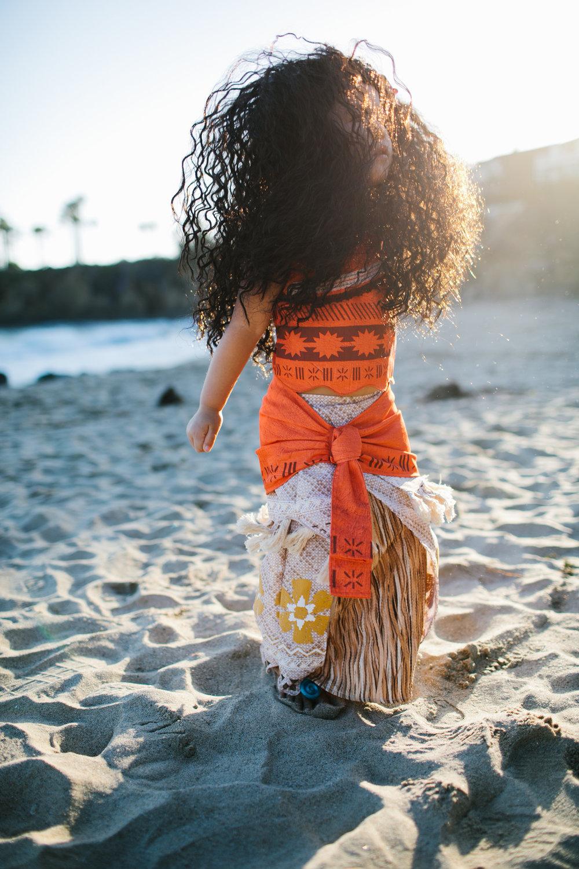 moana beach portraits-117.jpg